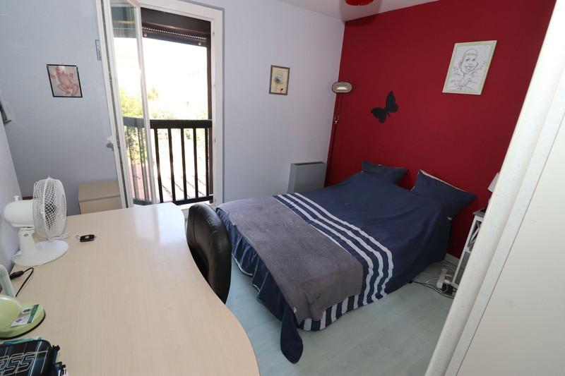 Photo n°10 - Vente Maison villa Canet-en-Roussillon 66140 - 287 000 €
