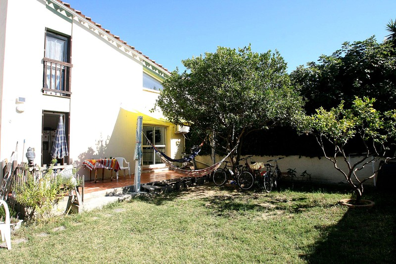 Photo n°5 - Vente maison Canet-en-Roussillon 66140 - 249 000 €