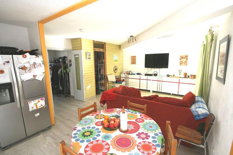 Photo n°4 - Vente maison Canet-en-Roussillon 66140 - 249 000 €