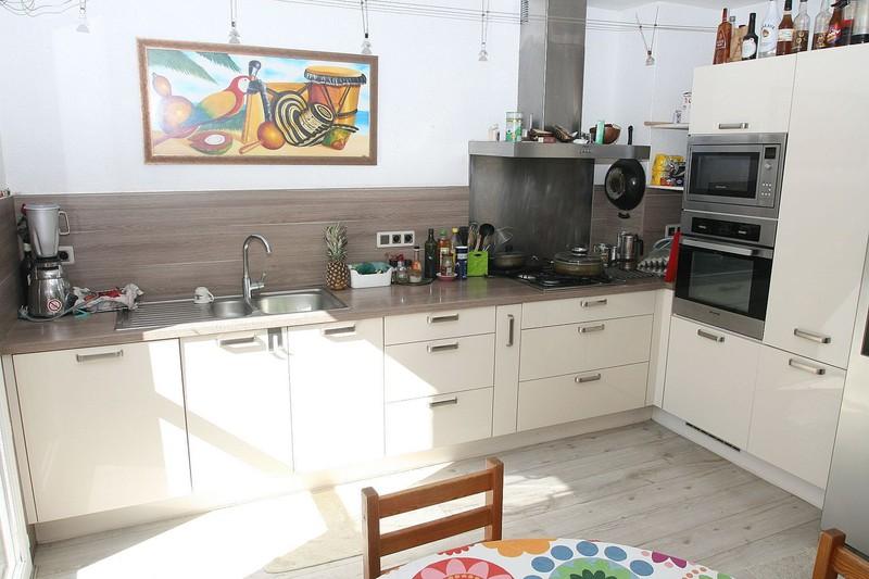 Photo n°3 - Vente maison Canet-en-Roussillon 66140 - 249 000 €