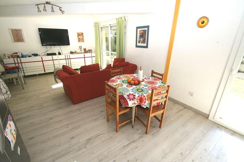 Photo n°1 - Vente maison Canet-en-Roussillon 66140 - 249 000 €