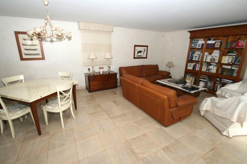 Photo n°10 - Vente Maison mas Perpignan 66000 - 715 500 €