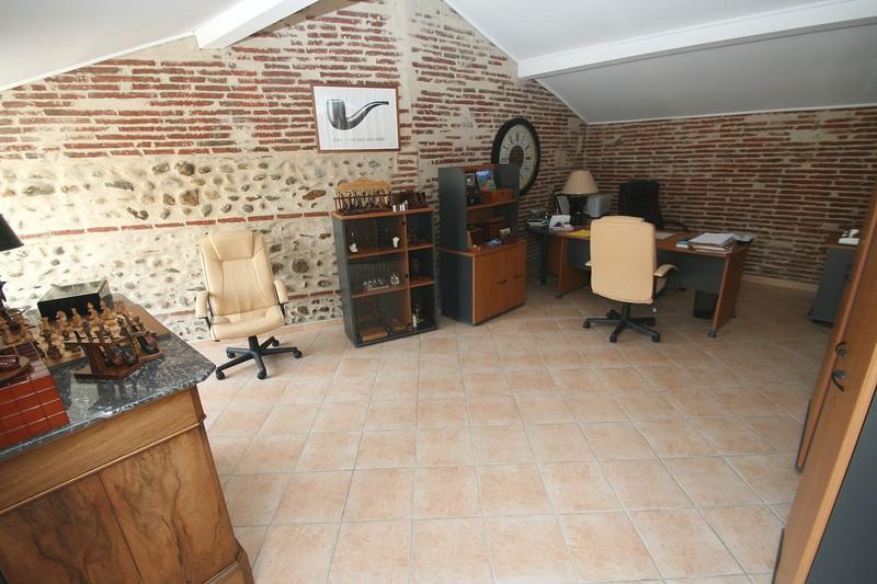 Photo n°7 - Vente Maison mas Perpignan 66000 - 715 500 €