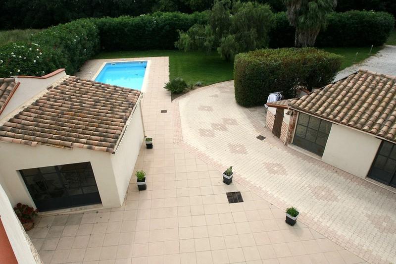Photo n°12 - Vente Maison mas Perpignan 66000 - 715 500 €