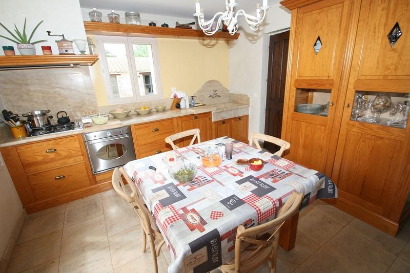 Photo n°8 - Vente Maison mas Perpignan 66000 - 715 500 €