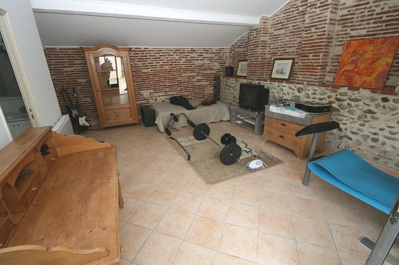 Photo n°9 - Vente Maison mas Perpignan 66000 - 715 500 €