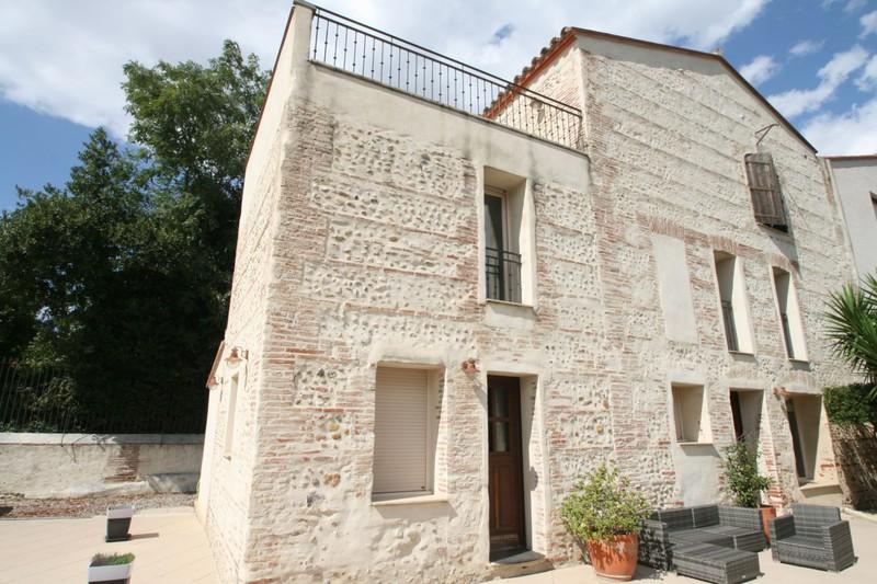 Photo n°14 - Vente Maison mas Perpignan 66000 - 715 500 €
