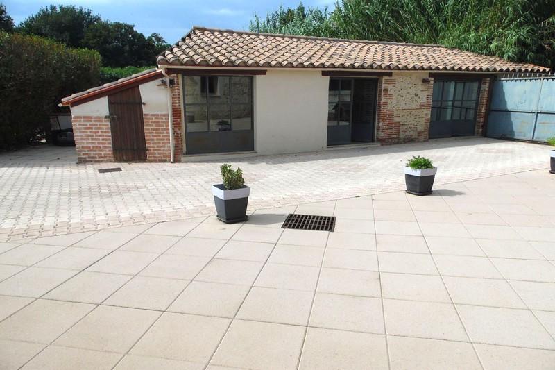 Photo n°13 - Vente Maison mas Perpignan 66000 - 715 500 €