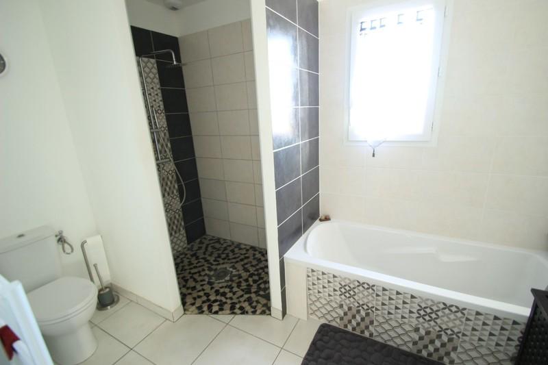Photo n°8 - Vente Maison villa Saleilles 66280 - 262 000 €