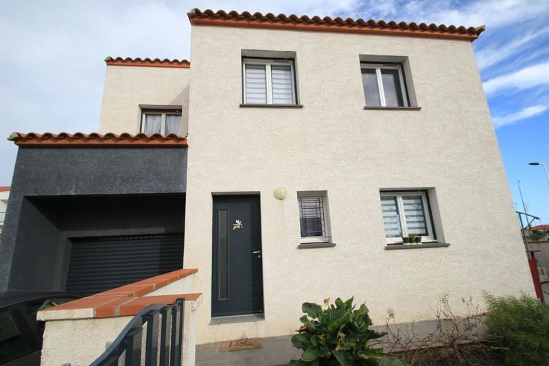 Photo n°6 - Vente Maison villa Saleilles 66280 - 262 000 €