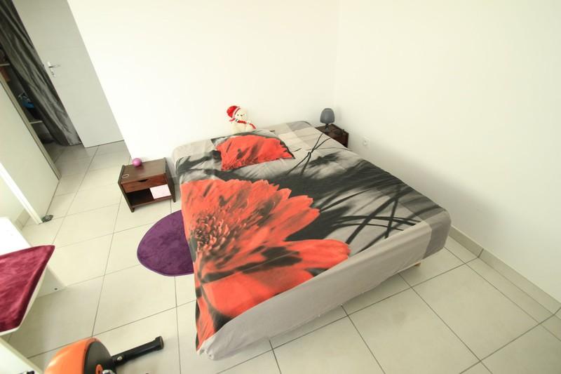 Photo n°12 - Vente Maison villa Saleilles 66280 - 262 000 €