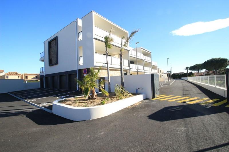 Photo n°3 - Vente Maison villa Saint-Cyprien 66750 - 440 000 €
