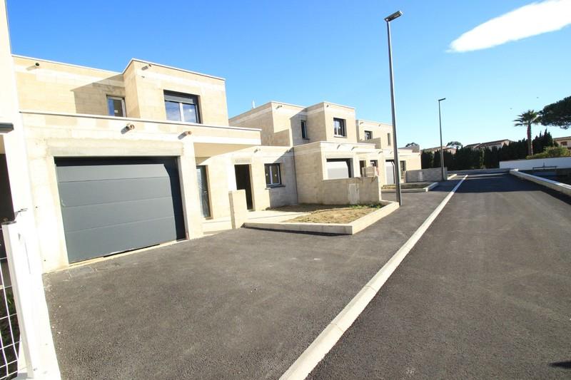 Photo n°1 - Vente Maison villa Saint-Cyprien 66750 - 440 000 €