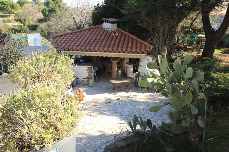 Photo n°7 - Vente maison Perpignan 66100 - 599 000 €
