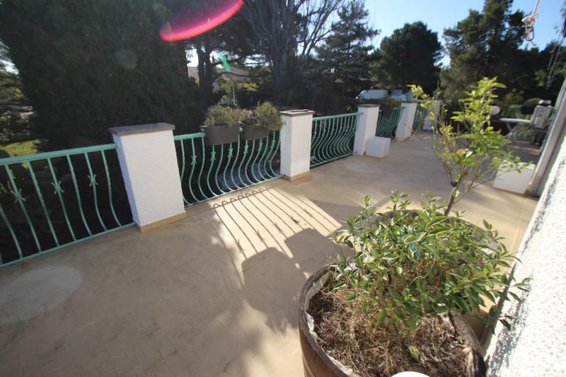 Photo n°8 - Vente maison Perpignan 66100 - 599 000 €