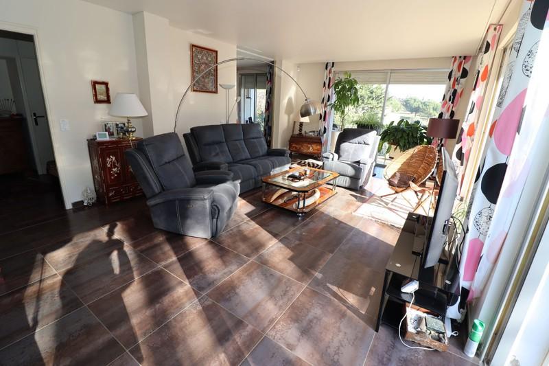 Photo n°2 - Vente maison Perpignan 66100 - 599 000 €