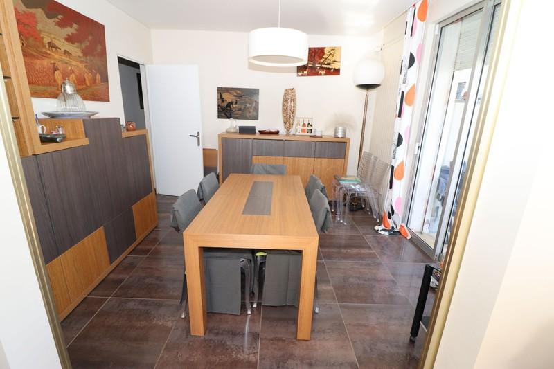 Photo n°4 - Vente maison Perpignan 66100 - 599 000 €