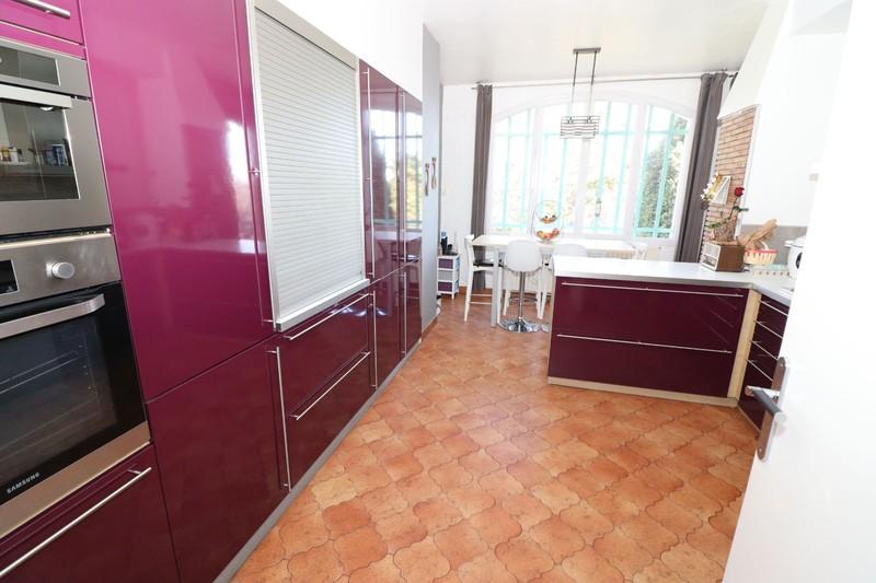 Photo n°5 - Vente maison Perpignan 66100 - 599 000 €