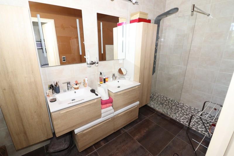 Photo n°10 - Vente maison Perpignan 66100 - 599 000 €