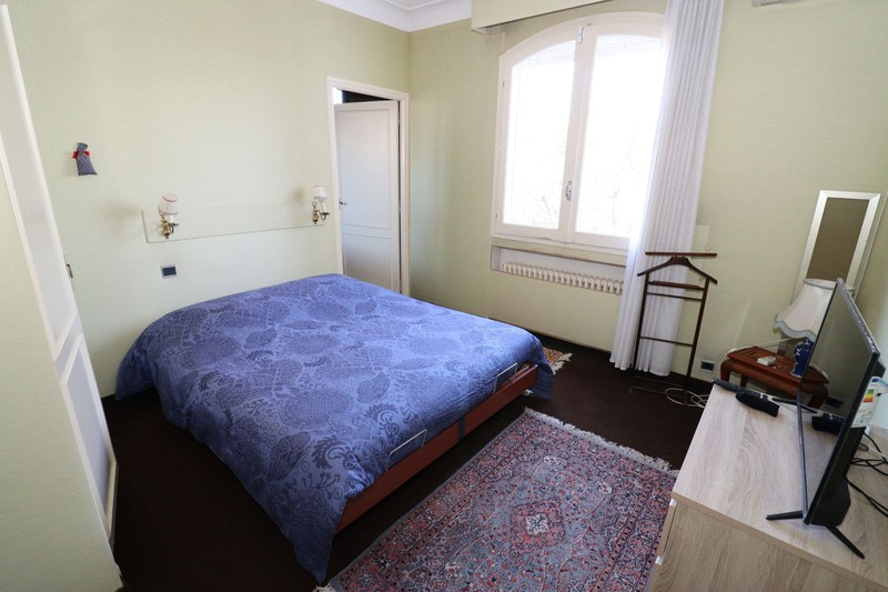 Photo n°11 - Vente maison Perpignan 66100 - 599 000 €