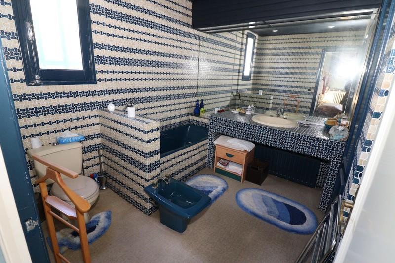 Photo n°13 - Vente maison Perpignan 66100 - 599 000 €
