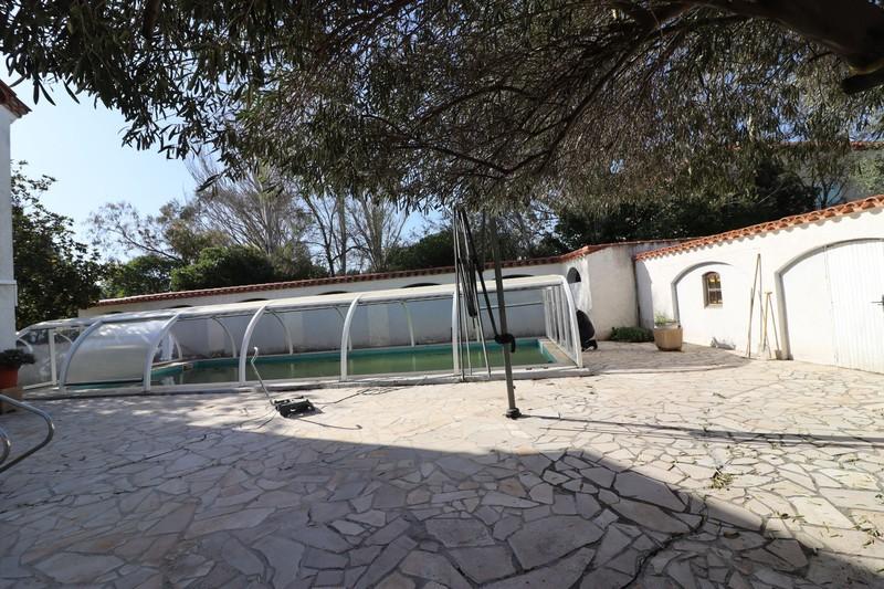 Photo n°15 - Vente maison Perpignan 66100 - 599 000 €