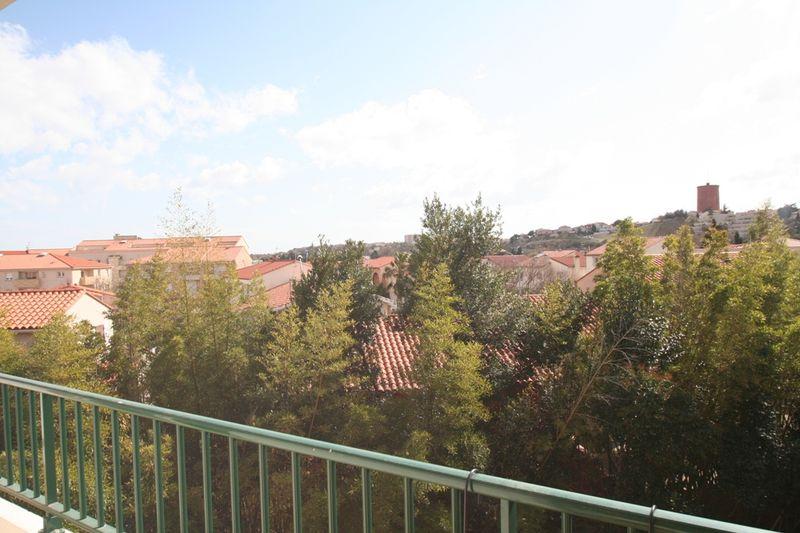 Photo n°5 - Vente appartement Perpignan 66000 - 168 000 €