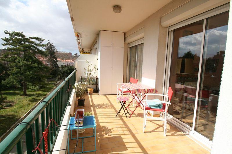 Photo n°8 - Vente appartement Perpignan 66000 - 168 000 €