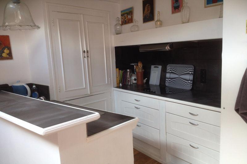 Photo n°10 - Vente appartement Perpignan 66000 - 242 000 €