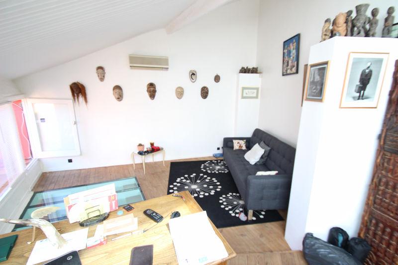 Photo n°12 - Vente appartement Perpignan 66000 - 242 000 €