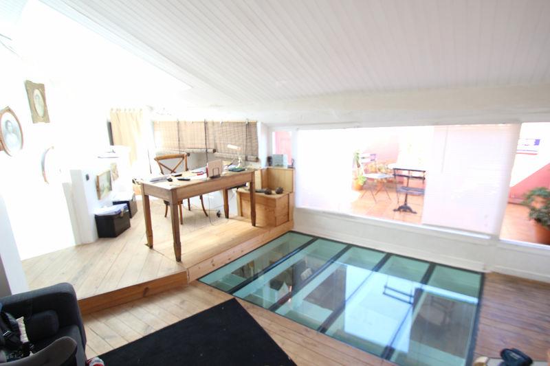 Photo n°2 - Vente appartement Perpignan 66000 - 242 000 €
