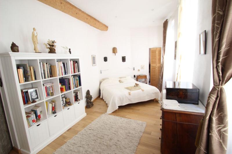 Photo n°4 - Vente appartement Perpignan 66000 - 242 000 €