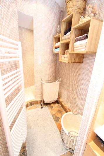 Photo n°6 - Vente appartement Perpignan 66000 - 242 000 €