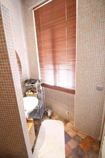 Photo n°13 - Vente appartement Perpignan 66000 - 242 000 €