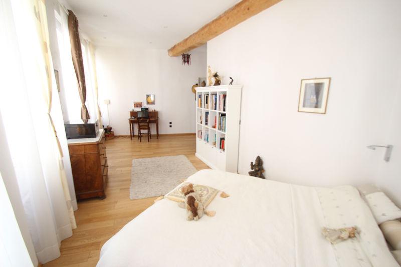 Photo n°8 - Vente appartement Perpignan 66000 - 242 000 €