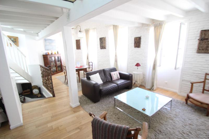 Photo n°1 - Vente appartement Perpignan 66000 - 242 000 €