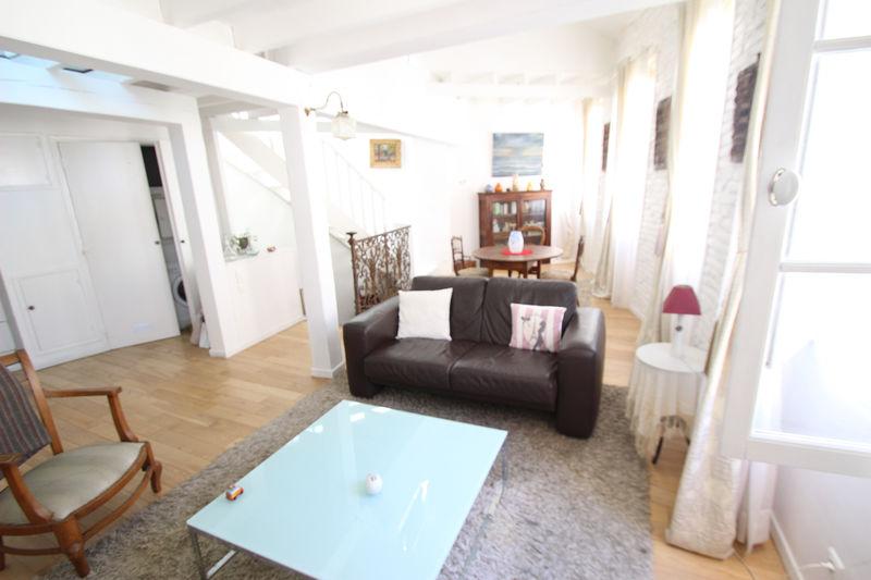 Photo n°11 - Vente appartement Perpignan 66000 - 242 000 €