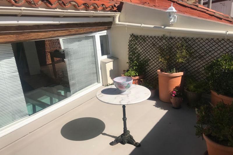 Photo n°7 - Vente appartement Perpignan 66000 - 242 000 €