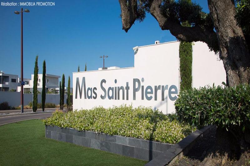 Photo n°3 - Vente maison contemporaine Perpignan 66000 - 379 000 €