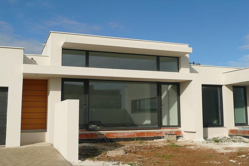 Photo n°4 - Vente maison contemporaine Perpignan 66000 - 379 000 €