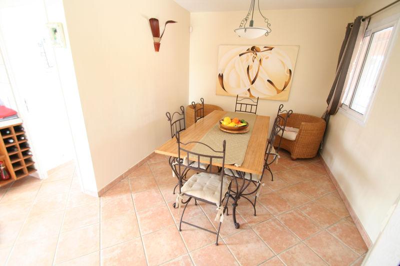 Photo n°6 - Vente maison Canohès 66680 - 599 000 €