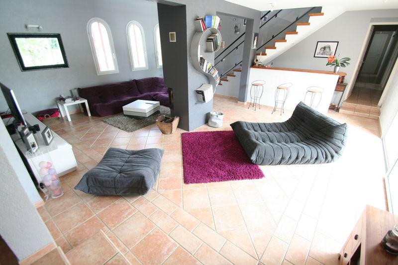 Photo n°1 - Vente maison Canohès 66680 - 599 000 €