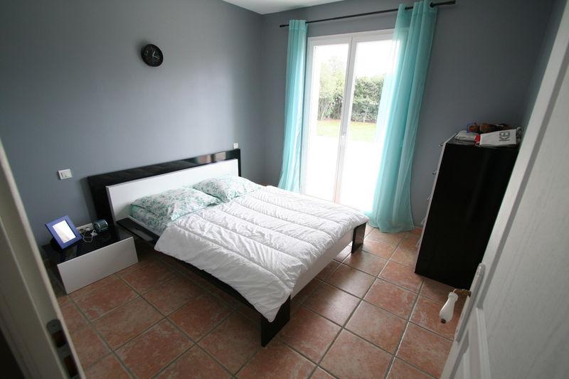 Photo n°8 - Vente maison Canohès 66680 - 599 000 €