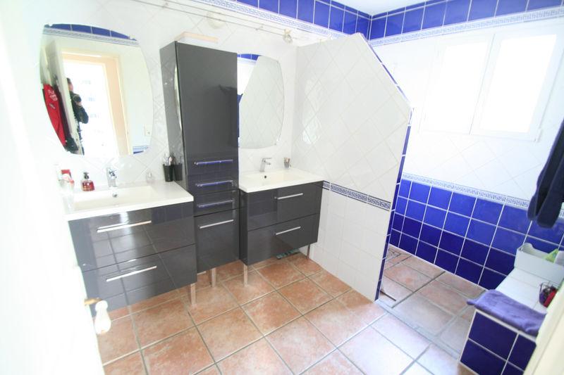 Photo n°12 - Vente maison Canohès 66680 - 599 000 €