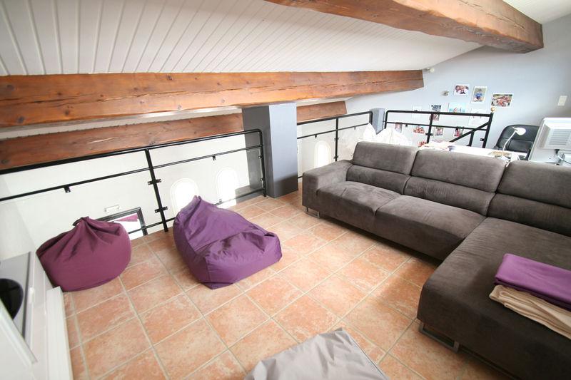 Photo n°9 - Vente maison Canohès 66680 - 599 000 €