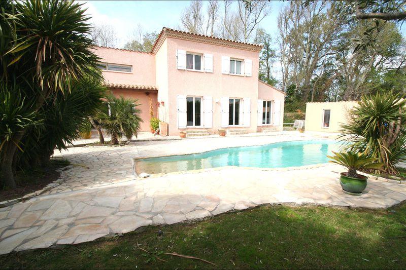 Photo n°3 - Vente maison Canohès 66680 - 599 000 €