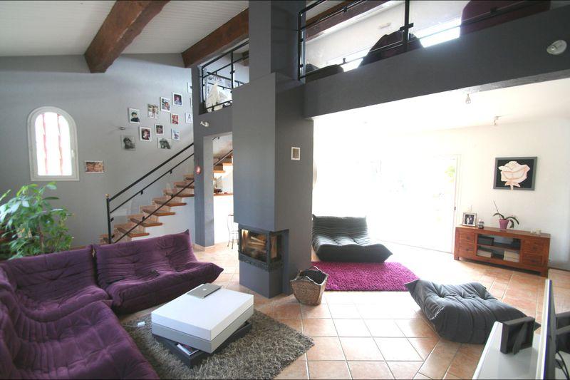 Photo n°4 - Vente maison Canohès 66680 - 599 000 €