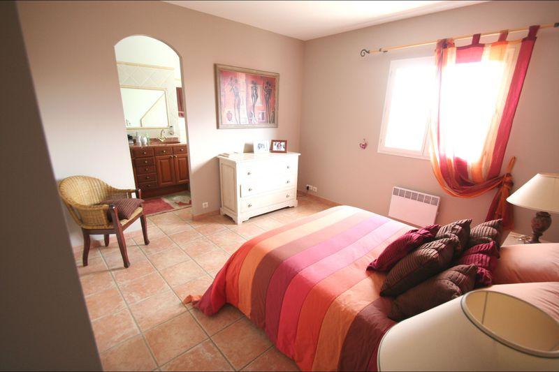 Photo n°10 - Vente maison Canohès 66680 - 599 000 €
