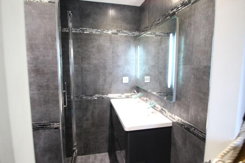 Photo n°6 - Vente appartement Canet-en-Roussillon 66140 - 257 000 €