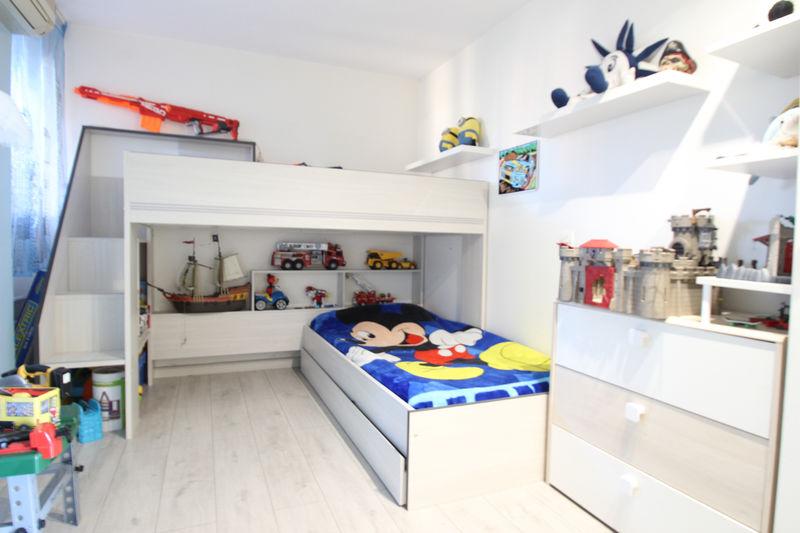 Photo n°7 - Vente appartement Canet-en-Roussillon 66140 - 257 000 €